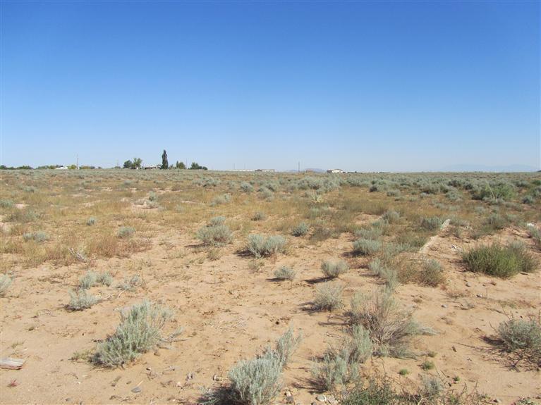 87 Jensen, Belen, NM 87002