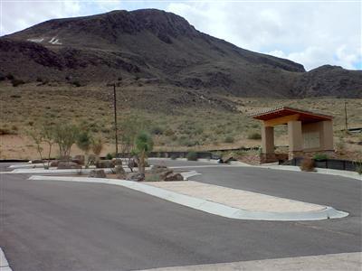 1141 Valle De Vista SW, Los Lunas, NM 87031