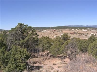 28 Ultimate Court, Edgewood, NM 87015