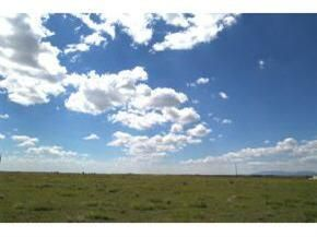 Lot 41-A Echo Ridge, Moriarty, NM