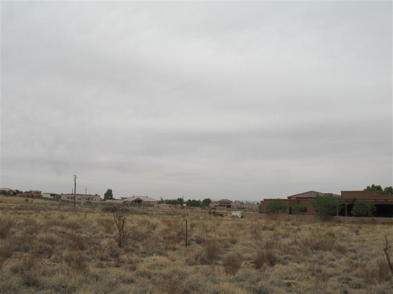 Anaheim, Albuquerque, NM 87122
