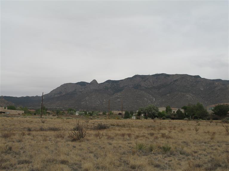 Corona, Albuquerque, NM 87122