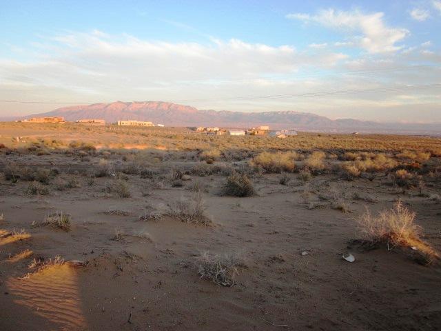 940 VILLA Road SE, Rio Rancho, New Mexico