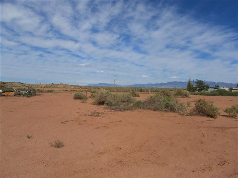 Ruperts, Veguita, NM 87062