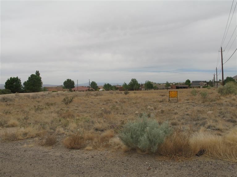 Anaheim-Browning, Albuquerque, NM 87122
