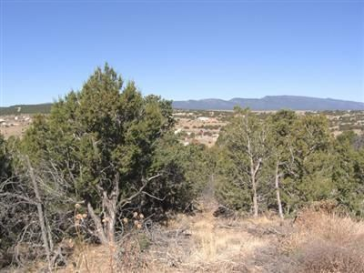 32 Ultimate Court, Edgewood, NM 87015