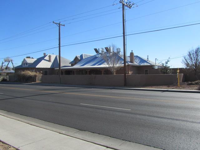 325 Main Street, Los Lunas, NM 87031