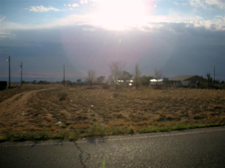 797 Meadow Lake Road, Los Lunas, NM 87031
