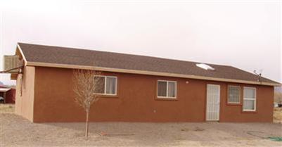45 Mels Road, Lemitar, NM 87823