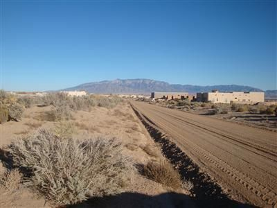 1791 17th Avenue SE, Rio Rancho, NM 87124