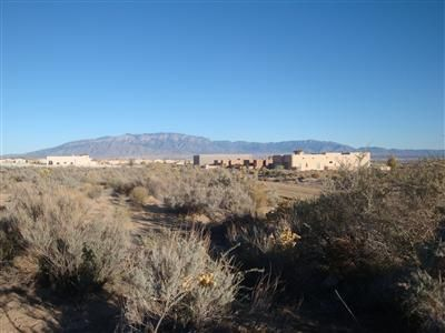 1801 17th Avenue SE, Rio Rancho, NM 87124