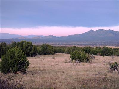 69 Via Entrada, Sandia Park, NM 87047