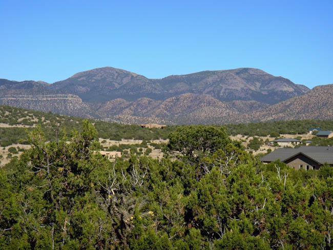 Canon Escondito, Sandia Park, NM 87047