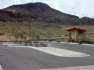 1101 Vista Grande SW, Los Lunas, NM 87031