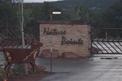 79 Nature Pointe Drive, Tijeras, NM 87059