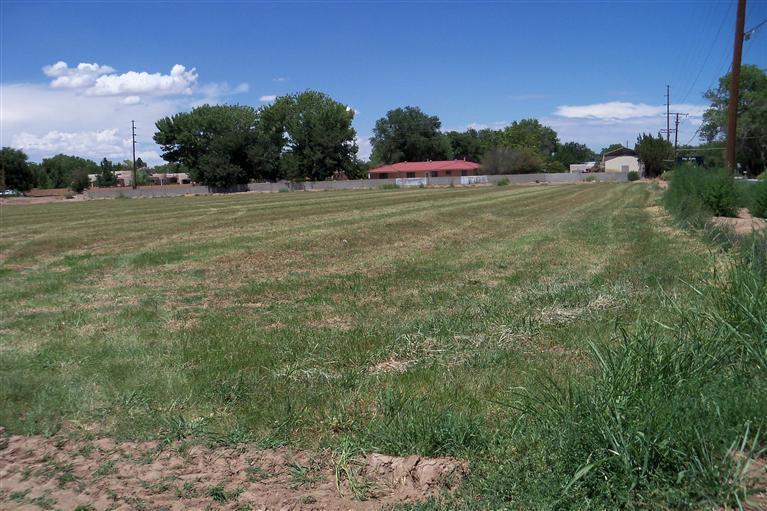 500 Don Ernesto Lane, Los Lunas, NM 87031