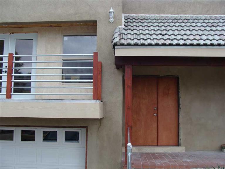 12806 Cedarbrook Avenue NE, Albuquerque, NM 87111