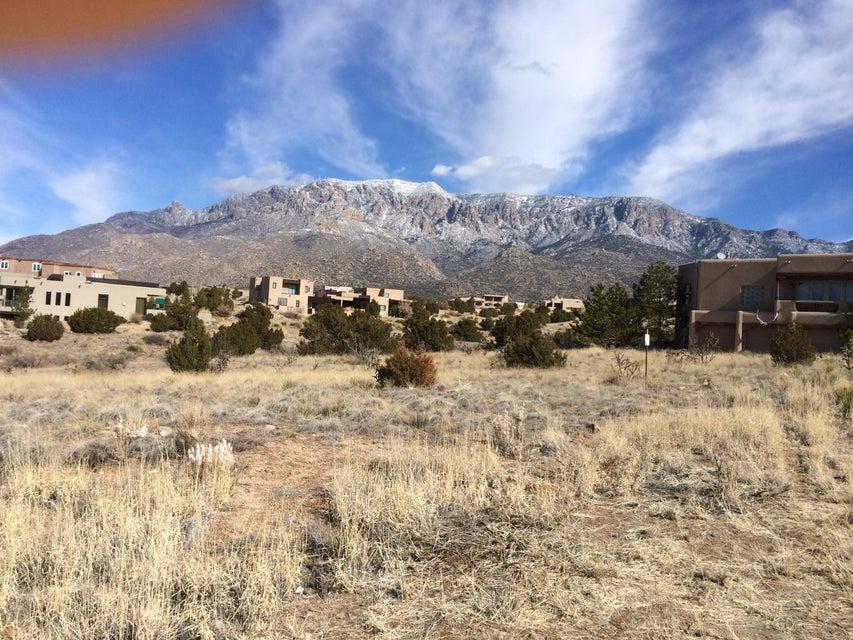 13411 QUAKING ASPEN Place NE, Albuquerque, NM 87111