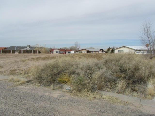 Ben Hogan Loop, Belen, NM 87002