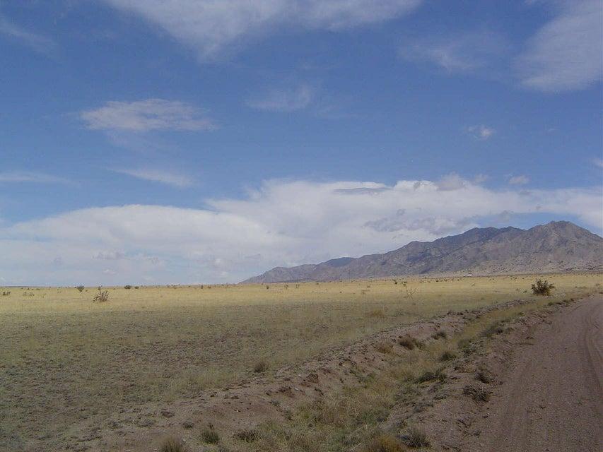 04 TRUENO LOOP, Belen, NM 87002