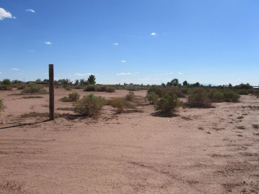 Ruperts Lane, Veguita, NM 87062