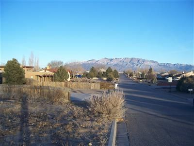 3001 20TH Avenue SE, Rio Rancho, NM 87124