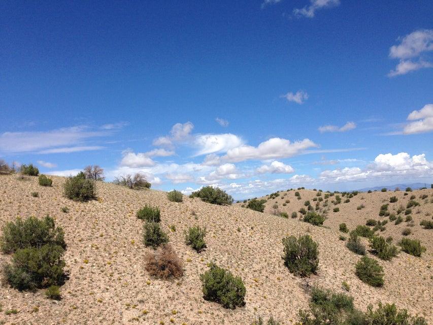 Camino Halcon, Placitas, NM 87043