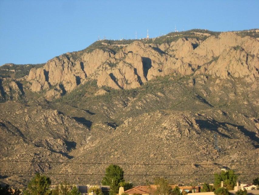11940 Pino (lot 15) Avenue NE, Albuquerque, NM 87122