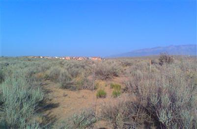 2716 Engle Drive NE, Rio Rancho, NM 87124