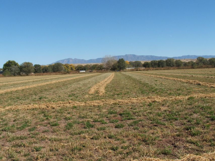 Valle Lindo Drive, Peralta, NM 87042