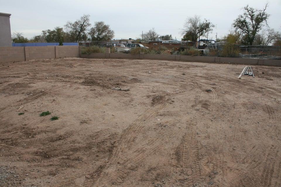 5102 GUADALUPE TRL NW, Albuquerque, NM 87107