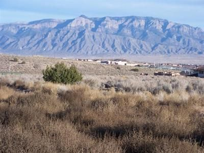 Garden Road, Rio Rancho, NM 87124