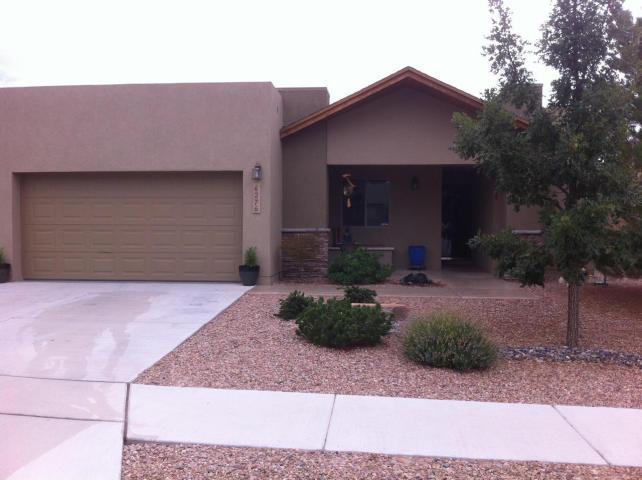 6276 Nueva Espana Road NW, Albuquerque, NM 87114