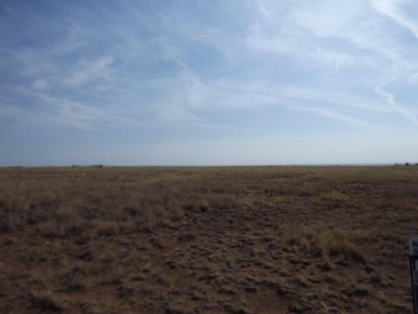 Camino Eric, Moriarty, NM 87035