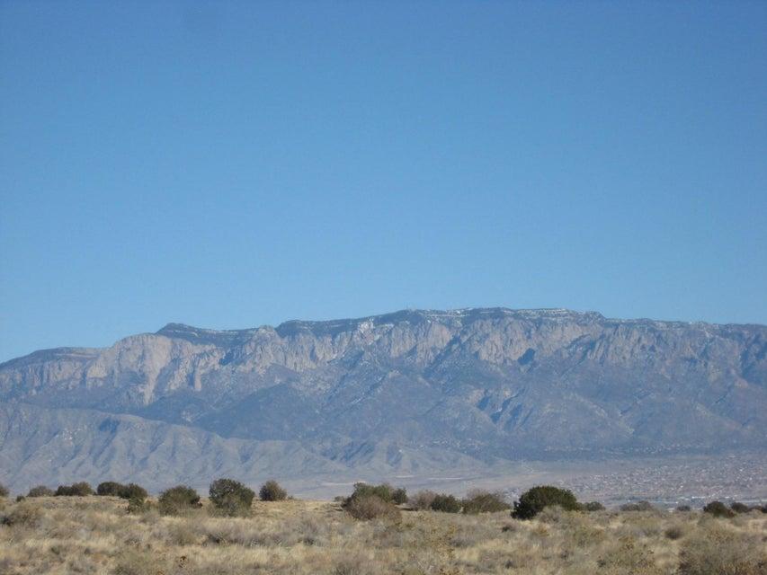 Azucena NW, Albuquerque, NM 87120