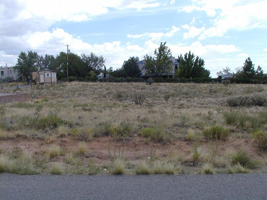 SANTA MONICA Drive NE, Albuquerque, NM 87122