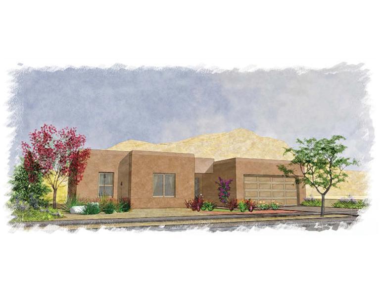703 Avenida los Suenos, Bernalillo, NM 87004
