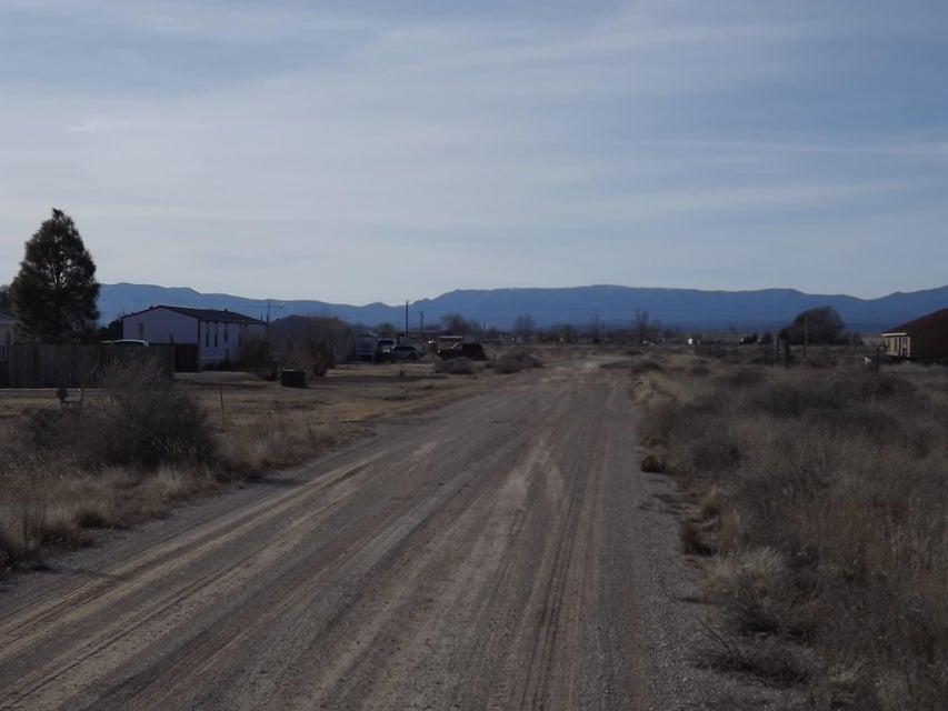 Audra Loop, Estancia, NM 87016
