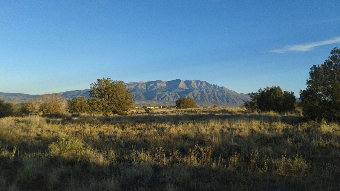 Kennard Road NE, Rio Rancho, NM 87144