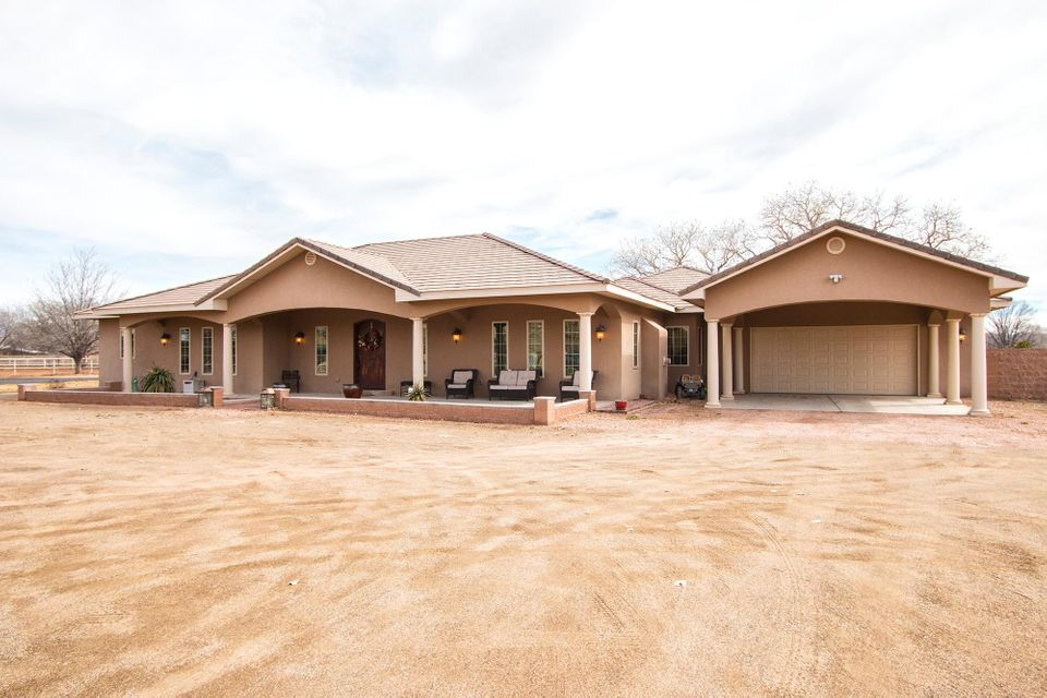houses for sale in albuquerque - real estate nm