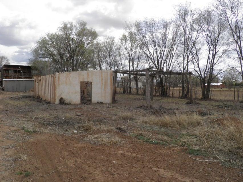 CANDI Lane, Corrales, NM 87048