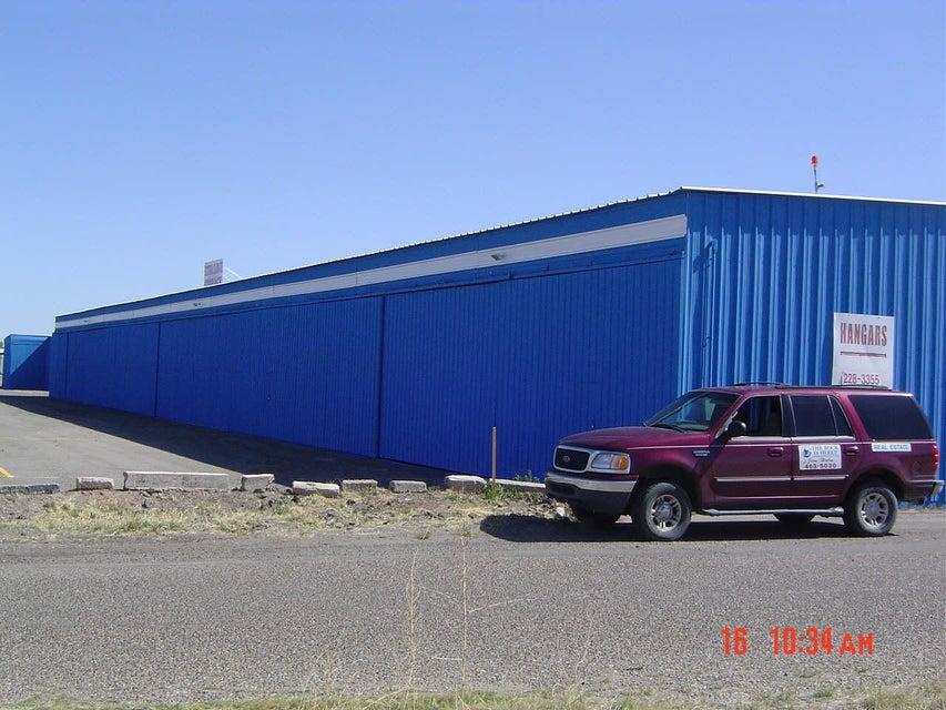 HWY. 314 & ELAINE DR., Los Lunas, NM 87031