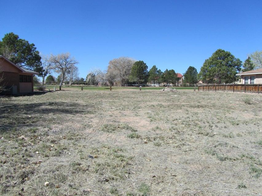 Carmel, Belen, NM 87002
