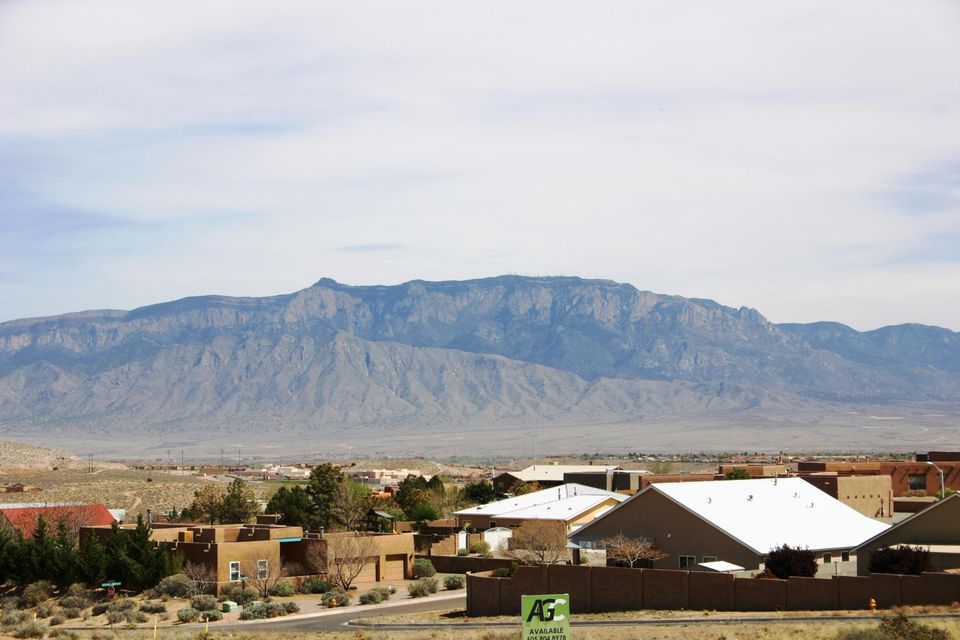 1912 Inca Road NE, Rio Rancho, New Mexico