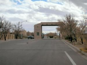 Calle de Ortiz, Los Lunas, NM 87031