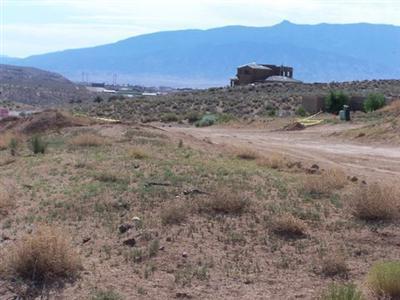 409 Holly Court NE, Rio Rancho, NM 87124