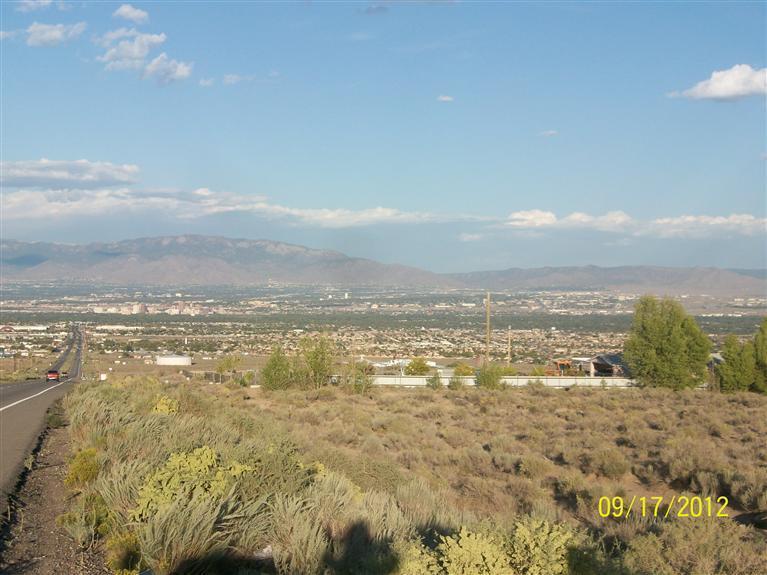 12220 CENTRAL Avenue SW, Albuquerque, NM 87121