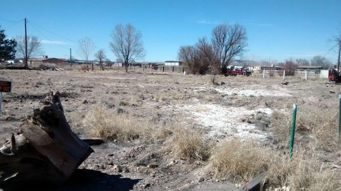 2716 State Highway 47, Los Lunas, NM 87031