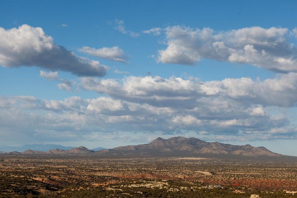 12 Camino Real, Sandia Park, NM 87047