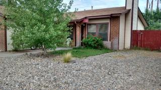 5151 Golondrina NW, Albuquerque, NM 87120